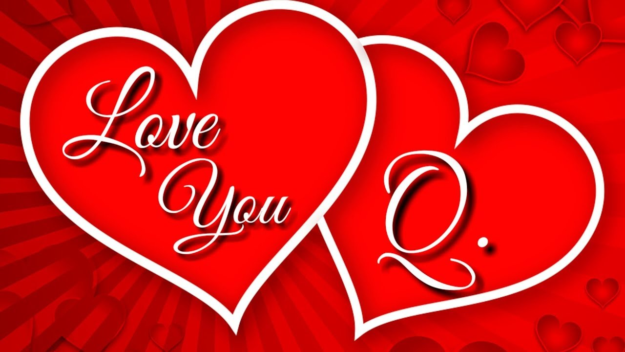 Qletter Whatsapp Status Q Name Status Q Alphabet Q