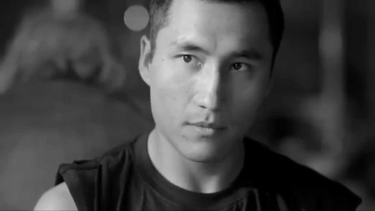Казахские фильмы Путь Боксера скачать
