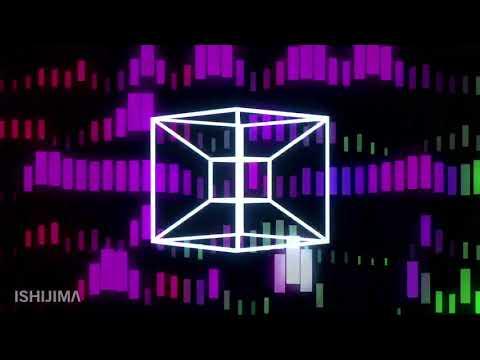 【#46】DJ YOHEI ISHIJIMA『Algorithm Live Stream Showcase』TECHNO LIVE SHOW TOKYO JAPAN