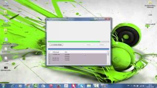 حل مشكلة عدم إشتغال Movie Maker لويندوز 7 على جهاز كمبيوتر