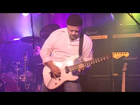 Arabia - Heart Is A Lonely Hunter - LIVE 2011 mp3
