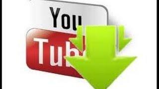 Video como descargar videos musicas de youtube sin programas y sin java funciona download MP3, 3GP, MP4, WEBM, AVI, FLV November 2017