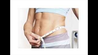 What is the Best Weight Loss Product?
