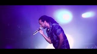 "DUB INC - Get Mad (Album ""Live at l'Olympia"") / Video Version"