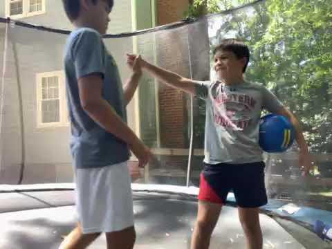 Game of Soccer Ball |
