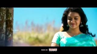 Nenu Local || Arere Arere yekkada yekkada Full video song||Nani , Keerthi Suresh