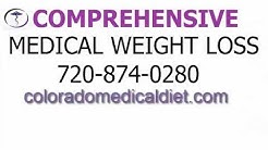 Hormone Replacement Therapy Denver