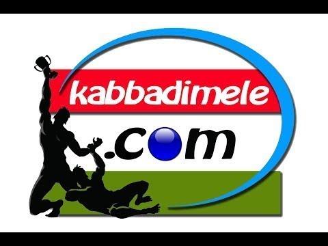 Download 🔴[Live] Mandi Apra (Jalandhar) North India Kabaddi Federation Cup 04 Mar 2020