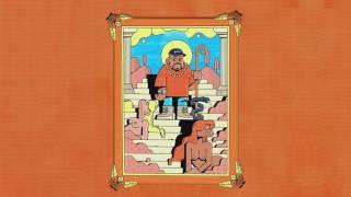 Kanye West Type Beat -