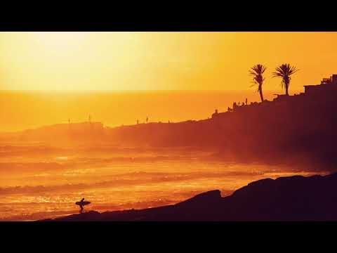 Music of Morocco : The Playlist