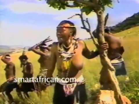 image Naked africans with large penises gay dylan