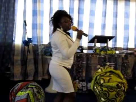 Listen to Ghana Gospel Music Online For Free