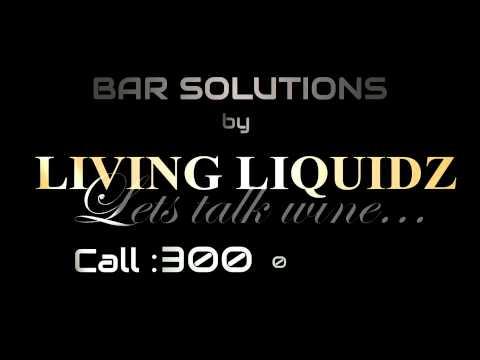Living Liquidz Super
