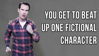 jimmy-carr-answers-the-internet-s-weirdest-questions
