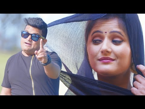 Latest Haryanvi Songs 2018 | Beautiful Face | Raju Punjabi | Anjali Raghav | NEW DJ SONGS 2018