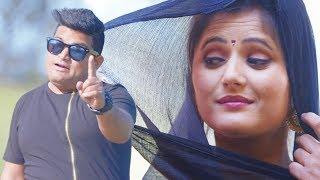 Latest Haryanvi Songs 2018 Beautiful Face Raju Punjabi Anjali Raghav NEW DJ SONGS 2018