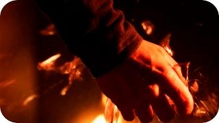 Дневники вампира - 8 сезон 12 серия (Промо-трейлер)