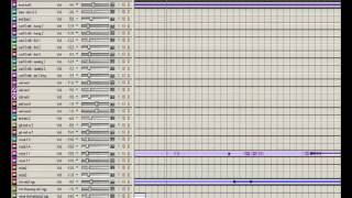 CasioMTB - William Gerard - ooh its just not natural Thumbnail