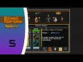 Steam Rolling Everything We Face Pixel Heroes Byte and Magic #5