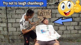 Coi Cấm Cười Phiên Bản Việt Nam | TRY NOT TO LAUGH CHALLENGE 😂 Comedy Videos 2019 | Hải Tv - Part15