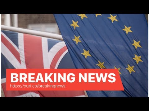 Breaking News - Free movement restrictions could devastate UK creative sector, arts leaders warn