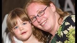 Mia & Lily's Story: Impact NW's Healthy Families Program