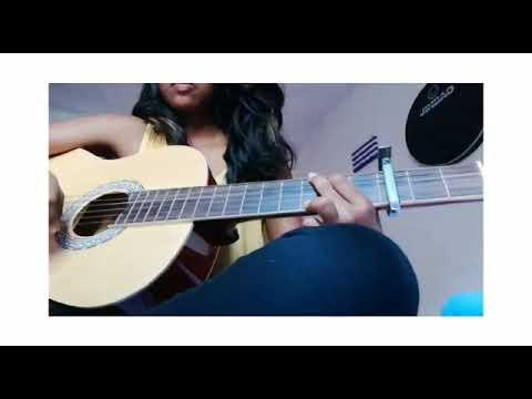 O Meri Jaan  Adnan Sami - Cover