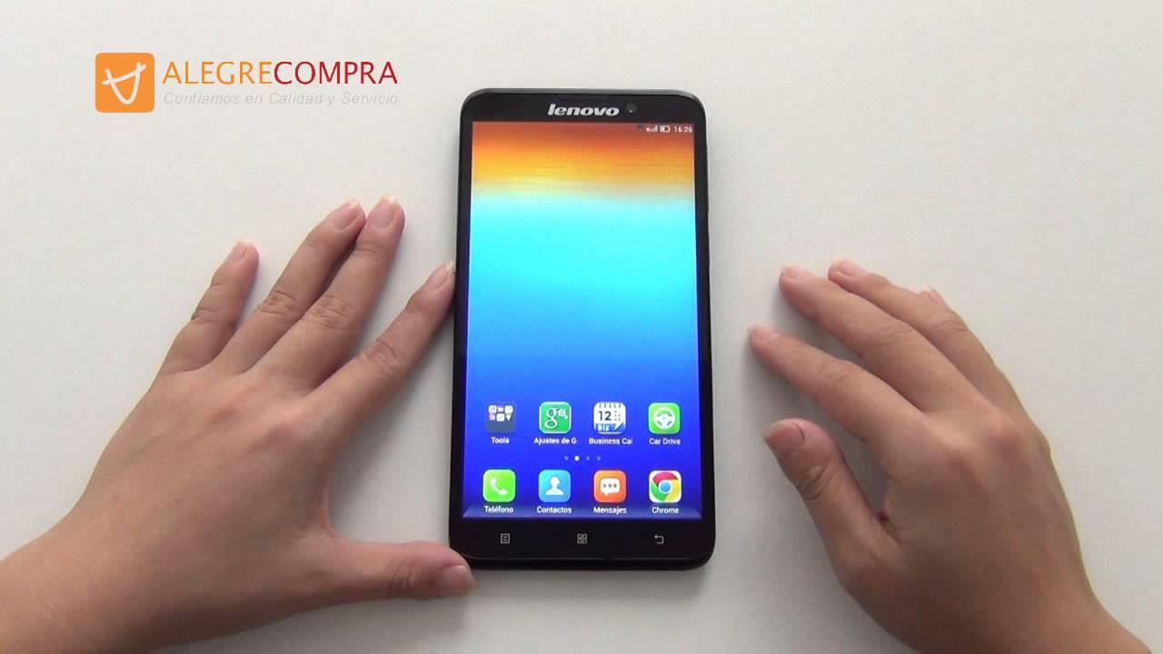 27 дек 2013. Цена lenovo s939 составила 395 usd. Стоимость 8-ядерного смартфона lenovo s939 по предзаказу на amazon 395 usd.
