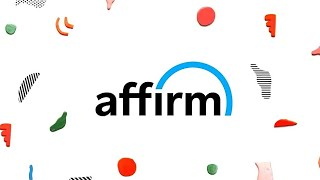 Why You Should Get An Account With Affirm   Buy Now, Pay Later   Build Credit   Primary Tradelines