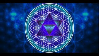 OM Tryambakam Mantra Yoga Music D-U-B Hashem