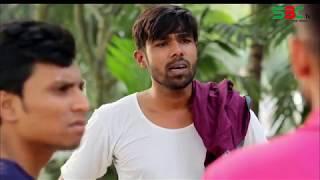 শীগ্রই আসছে এসবিসি টিভির পর্দায়  নাটক : লাখপতি বাদশা ৩- SBC TV