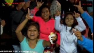 mix no volvere a delinquir reynaldo y el gran sexteto complejo libertad 28 de julio