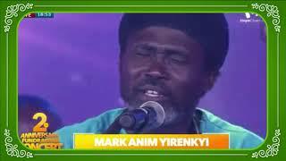 MARK ANIM  NEW SONG -  ANIDASO