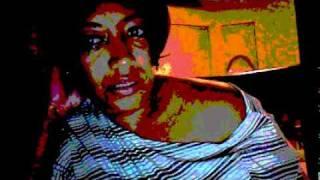 Erykah Badu (Mama's gun) - Didn't Cha Know - Cleva - Hey Sugah - Booty