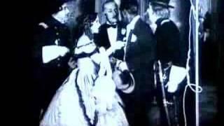 Richard DUCROS' solo in Capra's film music by Lauba