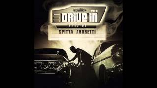 Curren$y - The Usual Suspects ft. Smoke Dza, Fiend & Cornerboy P