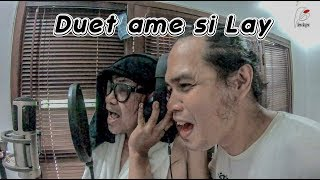 BAND INDONESIA PATEN KELAR REKAMAN !!! (BIP Recording 2019) MP3