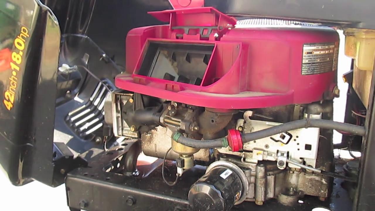 small resolution of craftsman plastic carburetor diagram