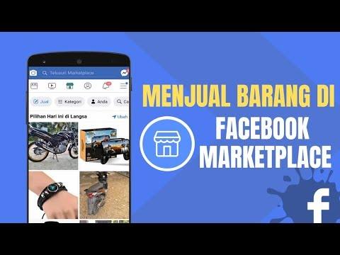 cara-menjual-barang-di-marketplace-facebook