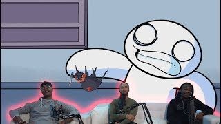 The Spiders and the Bees Live Reaction | Surprisingly educational!