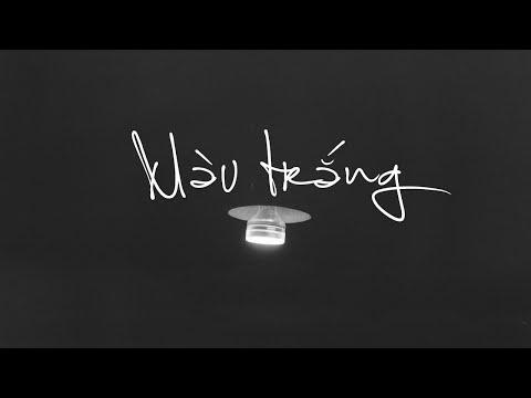 Lyrics || Màu Trắng || Hy. || Sáng tác - Trần Lê Quỳnh
