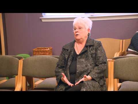 HCMfH Testimonials