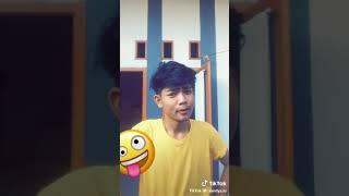 Download lagu Tiktok 2019 memori berkasih Viral MP3