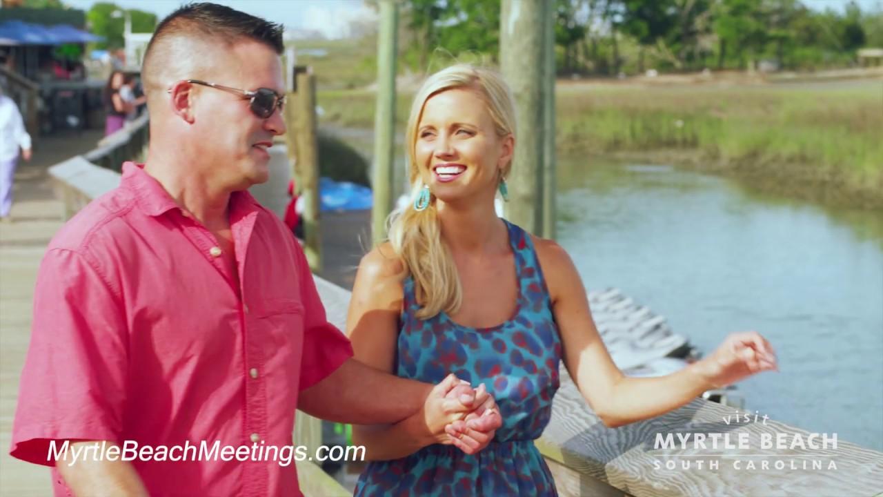 dating sites Myrtle Beach