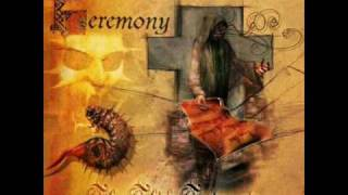 Watch Ancient Ceremony Under Astral Tyranny video