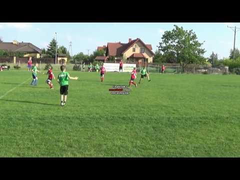 FCB   FC LESZNOWOLA