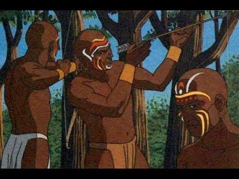 """Lamanites"" Mormon name for: dark Skin Indian Israelites (the LAY MEN)"