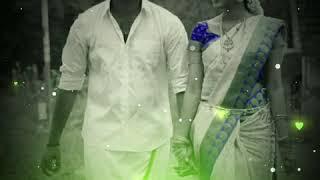 Nee kidaithai song whatsapp status//enge ponalum unnudaiya ennam song love status - Chennai 28 - (2)