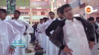 برنامج ستة ونص | الحلقة الرابعة | مدرسة متوسطة المجمعة