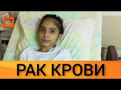 Nigar Malikovaya Destek Olaq